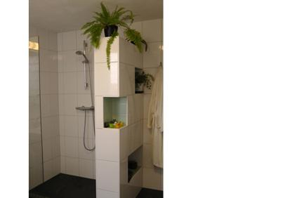 Best Badkamer Delft Contemporary - Amazing Design Ideas - koramo.us